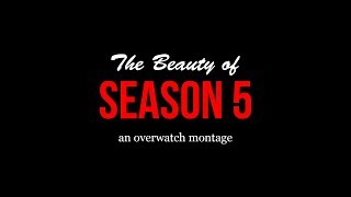 Download The Beauty of Season 5 Video