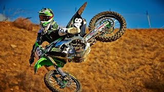 Download Motocross is Amazing!! Video