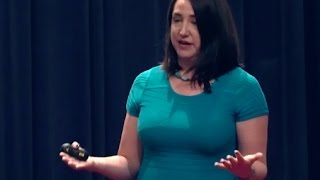 Download How can we redesign care to strengthen community for generations? | Catherine Cuellar | TEDxSMUWomen Video