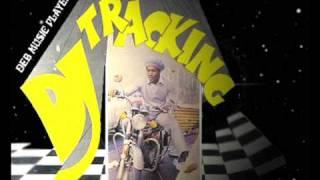 Download Jah Thomas - Rent Man 1979 Video