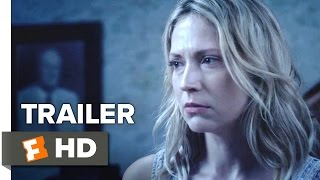 Download Intruders Official Trailer 1 (2016) - Rory Culkin, Beth Riesgraf Movie HD Video