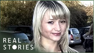 Download Murder In Paradise (True Crime Documentary) - Real Stories Video