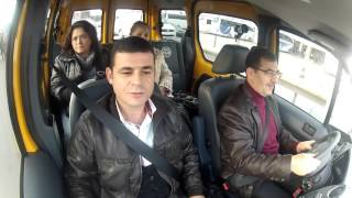 Download Meclis Taksi - İdris Güllüce Video