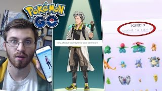 Download BEAT POKEMON GO, AGAIN! What Comes Next? Video