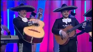Download Mariachi Azteca - Felicidades (27/05/13) Viva La Fiesta Video