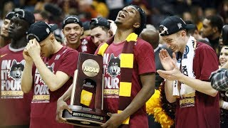 Download Loyola basketball: Top plays in 2018 NCAA tournament Video