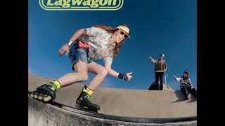 Download Lagwagon - Auf Wiedersehen Video