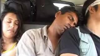 Download Nawazuddin Siddiqui in - ″OP″ STOP SMELLING UR SOCKS (Film) Video