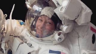 Download What's Happened So Far – Mid Year @NASA – June 16, 2017 Video