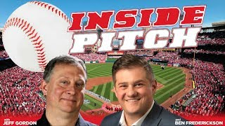 Download Inside Pitch: Would Bryce Harper be a fit for the Cardinals? Video