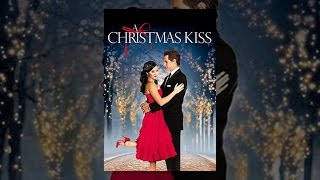 Download A Christmas Kiss Video