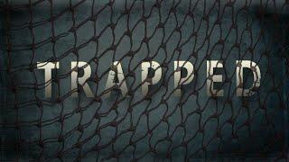 Download TRAPPED | A Suspense Thriller | Short Film Video