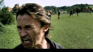 Download 28 Weeks Later escape scene (HD & CC) Video