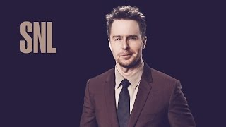 Download Sam Rockwell - January 13, 2018 Video