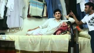 Download bamkhel irshad.wmv Video