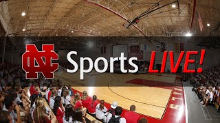 Download North Central College vs. Augustana College Men's Basketball Video