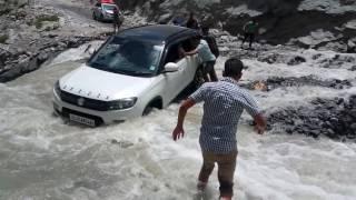 Download Leh Ladakh roads Video