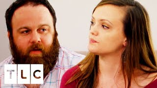 Download Whitney's Awkward Encounter Between Two Exes! | My Big Fat Fabulous Life Video