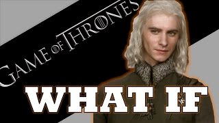 Download Game of Thrones: WHAT IF - Viserys Lived Video