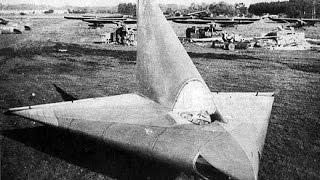Download German Jet Aircraft of World War II ( Secret German Jet Aircraft too ) Video