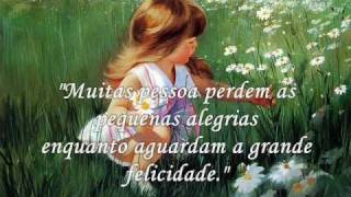 Download Frases Lindas e Marcantes Video