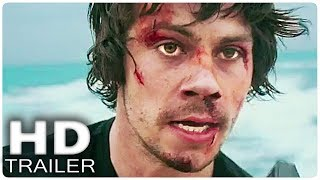 Download AMERICAN ASSASSIN New Trailer 3 (Extended) 2017 Video