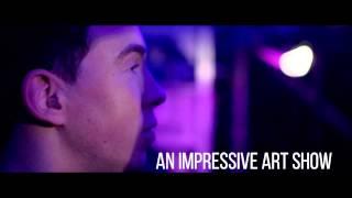 Download Mega Hits - I Am Hardwell - United We Are   Trailer Video