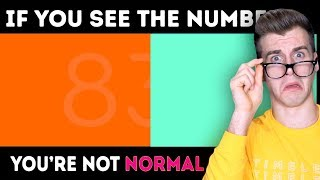 Download EASY RIDDLES MOST PEOPLE CAN'T SOLVE 2! Video