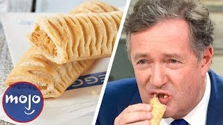 Download Top 10 Extremely Stupid British Controversies Video