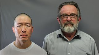 Download Greg talks with the school shooter who killed his son 25 years ago | StoryCorps Video