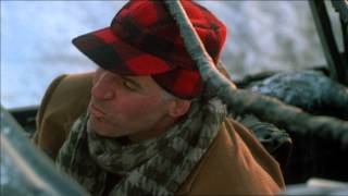 Download Planes, Trains and Automobiles - Trailer Video