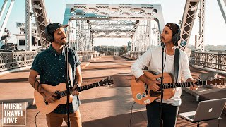 Download When You Say Nothing At All (Live in Nashville) - Endless Summer (Cover) Video