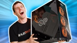 Download Are Walmart Gaming PCs actually THAT bad? Video