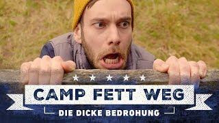 Download Die dicke Bedrohung - Camp Fett Weg Episode 2 Video