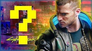 Download Cyberpunk 2077 - СЕКРЕТ с E3 2019 в Коллекционном издании   Киберпанк 2077 Video