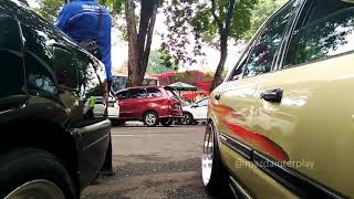 Download Mazda Interplay Indonesia Meet Up at TMII 19 November 2017 Video