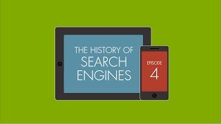 Download A brief history of search engines Video