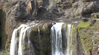 Download Peter Diethelm Extreme trip around Iceland - Part I Video