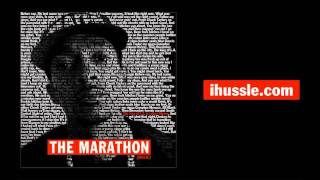 Download Nipsey Hussle - I Don't Give A Fucc Video