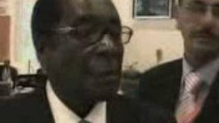 Download Video Mugabe gets angry very angry zimbabweobserver mpeg4.mp4 Video