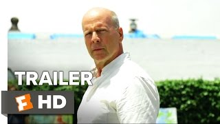 Download Once Upon a Time in Venice Trailer #1 (2017) | Movieclips Trailers Video