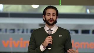Download Ricky Rubio on 5 For The Fight Video
