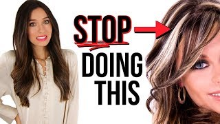 """Download 7 Things The Most """"Attractive"""" Women NEVER Do! *how to fix* Video"""