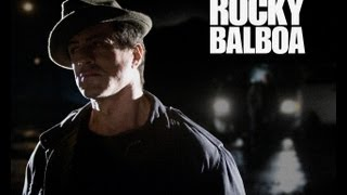 Download Rocky Balboa - Alone in the Ring (extended piano) Video