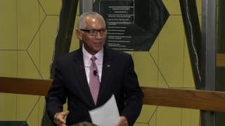 Download James Webb Space Telescope Update Video