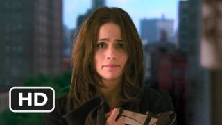Download Jumping the Broom Official Trailer #2 - (2011) HD Video