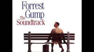Download Forrest Gump Soundtrack Video