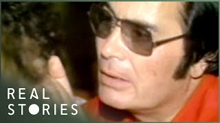 Download Jonestown: Paradise Lost (Cult Documentary) - Real Stories Video