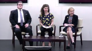 Download Countdown to Day Zero: Water Scarcity and Security Video