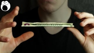 Download Top 20 EASY Magic Tricks Anyone Can Do! Video